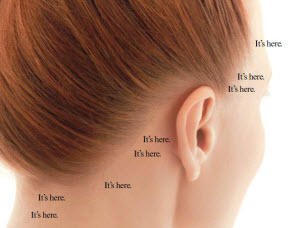 Migraine Treatments In Charleston Sc